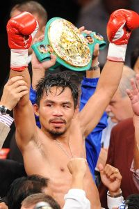 box_g_pacquiao04_400