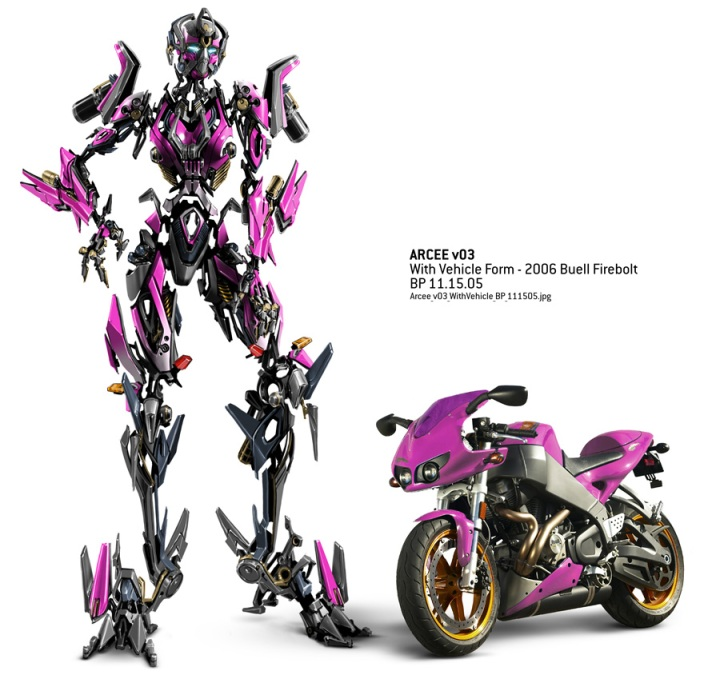 female-motorbike-transformer-arcee-big1